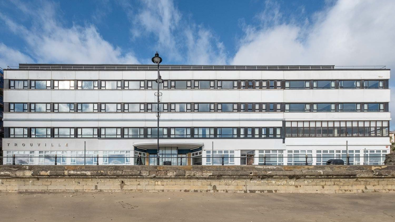 2021 Isle of Wight guaranteed no single room supp